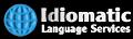 idiomatic.es